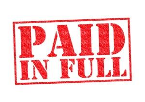 bigstock-Paid-In-Full-51921004